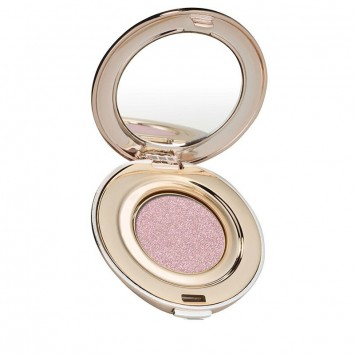 Jane Iredale PurePressed Eye Shadow - Single - Nude