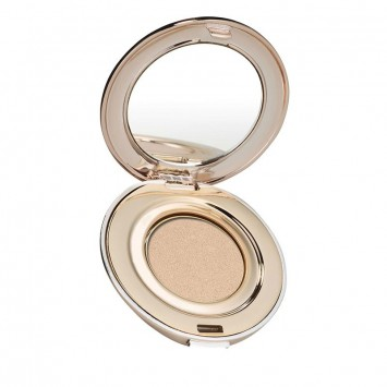 Jane Iredale PurePressed Eye Shadow - Single - Oyster (Pearlescent)