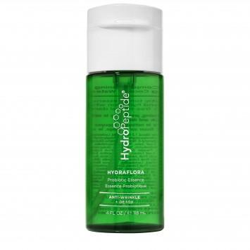 HydroPeptide HydraFlora Probiotic Toner Essence - 118ml