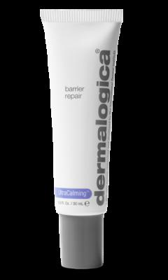 Dermalogica barrier repair 30ml
