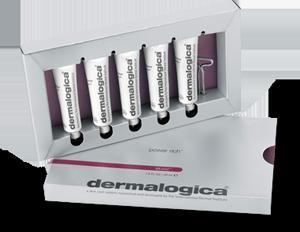Dermalogica power rich (5 tubes) 50ml