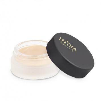 INIKA Organic Full Coverage Certified Organic Perfection Concealer - Petal 3.5g