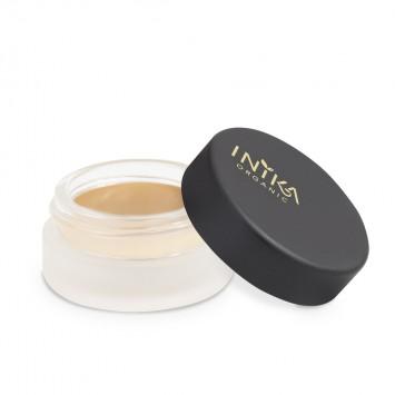 INIKA Organic Full Coverage Certified Organic Perfection Concealer - Tawny 3.5g