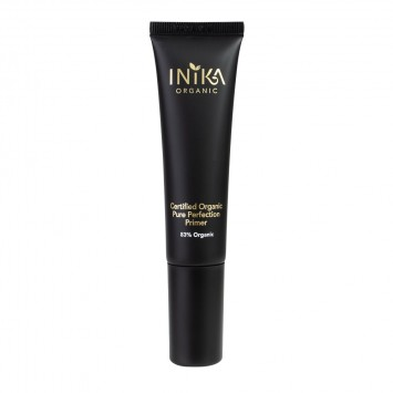 INIKA Organic Certified Organic Pure Perfection Primer 30ml