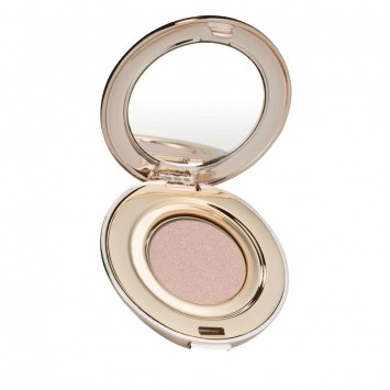 Jane Iredale PurePressed Eye Shadow - Single - Cream
