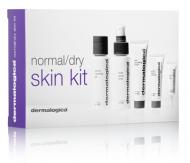 17574-Skin-Kit-NORMAL-DRY_LARGE-ICON