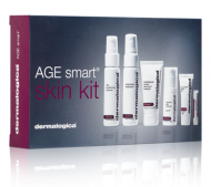 Age-Smart-Skin-Kit-International_LARGE-ICON