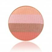 Bronzer_Peaches_and_Cream_Refill_-_300dpi