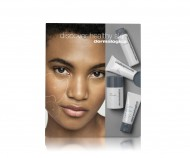 Discover_Healthy_Skin_Kit_-_Front_of_Carton_LR