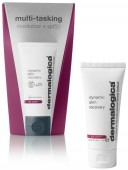 Dynamic_Skin_Recovery_12ml_Carton_and_Product_1000x%402x