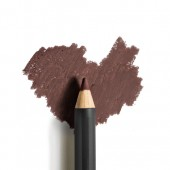 Eye_Pencil_-_Basic_Brown_-_72dpi