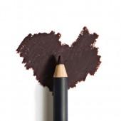 Eye_Pencil_-_Black_Brown_-_72dpi