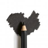 Eye_Pencil_-_Black_Grey_-_72dpi