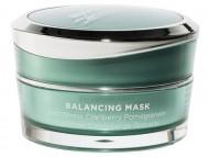 Hydropeptide_Balancing_Mask