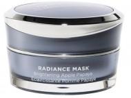 Hydropeptide_Radiance_Mask