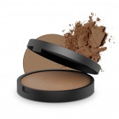INIKA_Baked_Mineral_Bronzer_8g_Sunbeam_With_Product