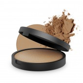 INIKA_Baked_Mineral_Foundation_Confidence_8g_With_Product