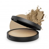 INIKA_Baked_Mineral_Foundation_Freedom_8g_With_Product
