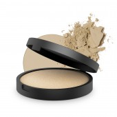 INIKA_Baked_Mineral_Foundation_Grace_8g_With_Product