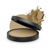 INIKA_Baked_Mineral_Foundation_Inspiration_8g_With_Product