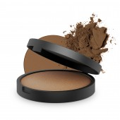 INIKA_Baked_Mineral_Foundation_Joy_8g_With_Product