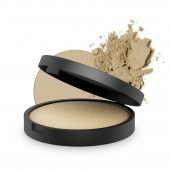 INIKA_Baked_Mineral_Foundation_Patience_8g_With_Product
