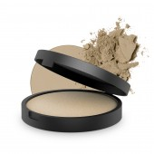 INIKA_Baked_Mineral_Foundation_Strength_8g_With_Product