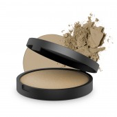 INIKA_Baked_Mineral_Foundation_Trust_8g_With_Product