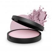 INIKA_Baked_Mineral_Illuminisor_8g_With_Product