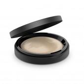 INIKA_Certified_Organic_Cream_Illuminisor_-gold