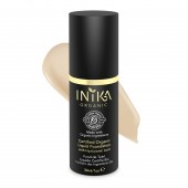 INIKA_Certified_Organic_Liquid_Foundation_Nude_30ml_With_Product