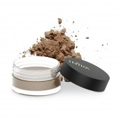 INIKA_Loose_Mineral_Eye_Shadow_1.2g_Copper_Crush_With_Products