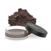 INIKA_Loose_Mineral_Foundation_8g_Fortitude_With_Product