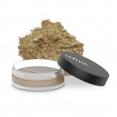 INIKA_Loose_Mineral_Foundation_8g_Inspiration_With_Product