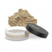 INIKA_Loose_Mineral_Foundation_8g_Strength_With_Product