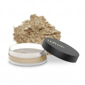 INIKA_Loose_Mineral_Foundation_8g_Trust_With_Product