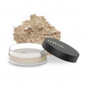 INIKA_Loose_Mineral_Foundation_8g_Unity_With_Product