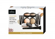 INIKA_Packaging_Baked_In_A_Box_Inspiration