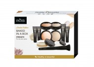 INIKA_Packaging_Baked_In_A_Box_Strength
