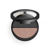 INIKA_Pressed_Mineral_Eye_Shadow_Duo_8g_Black_Sand_Open_Top