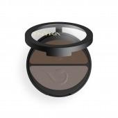 INIKA_Pressed_Mineral_Eye_Shadow_Duo_8g_Choc_Coffee_Open_Top