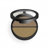 INIKA_Pressed_Mineral_Eye_Shadow_Duo_8g_Gold_Oyster_Open_Top