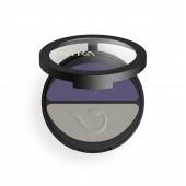 INIKA_Pressed_Mineral_Eye_Shadow_Duo_8g_Purple_Platinum_Open_Top
