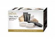 INIKA_Trial_Pack_-_LightMedium_Box