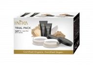 INIKA_Trial_Pack_-_Light_Box