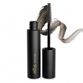 INIKA_Vegan_Mascara_Long_Lash_8g_Brown_with_Product