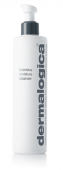 Intensive_Moisture_Cleanser_250ml
