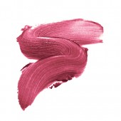PureMoist_Lipsticks_-_Annette_-_72dpi