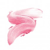 PureMoist_Lipsticks_-_Chloe_-_72dpi