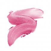 PureMoist_Lipsticks_-_Renee_-_72dpi